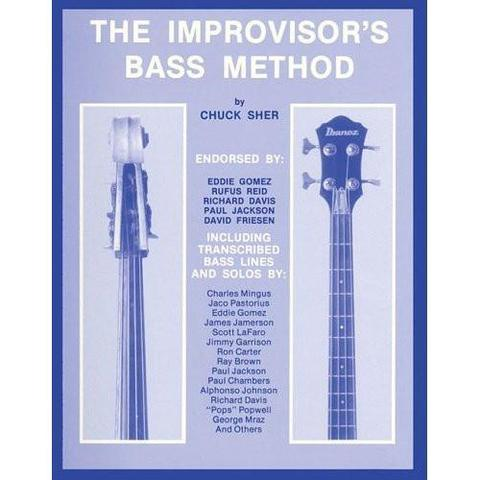 accessories-the-improvisers-bass-method-1_large.