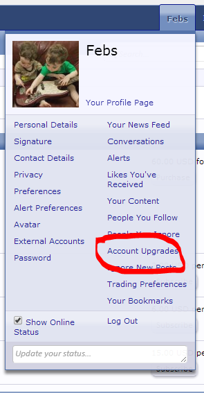 account upgrade.PNG