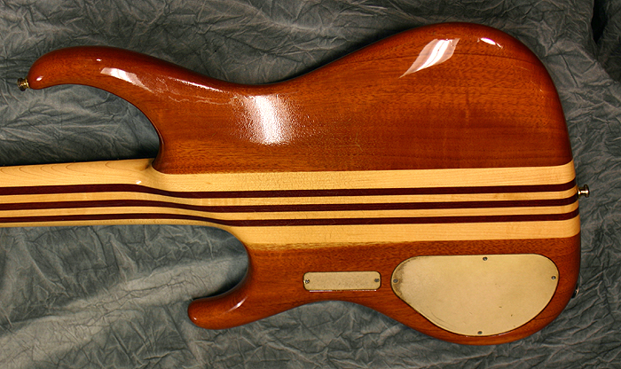 ALEMBIC-CLOSEUP-BACK.jpg