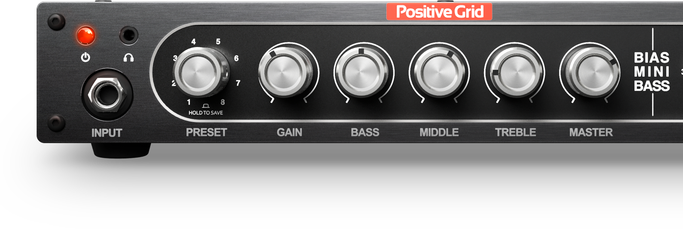 amp-bass.png