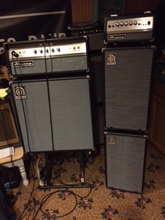 Ampeg Rigs.png