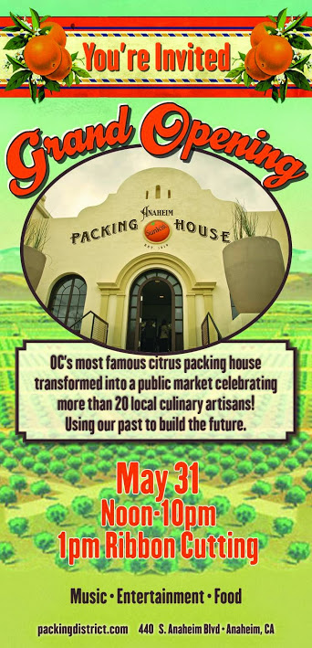 anaheim-packing-house-flyer.