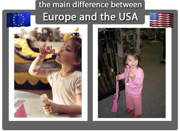 another-europe-and-usa-difference.jpg