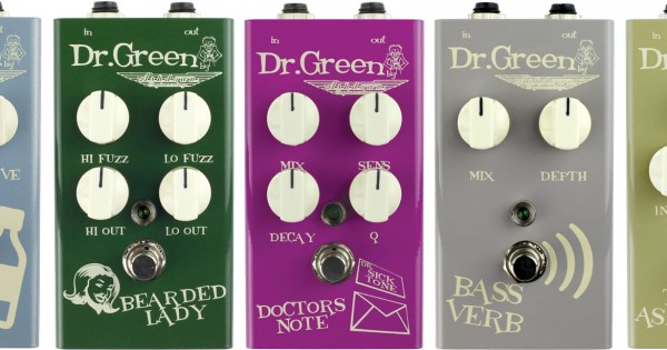 Ashdown-Dr-Green-Series-Bass-Effects-Pedals-600x315.jpg