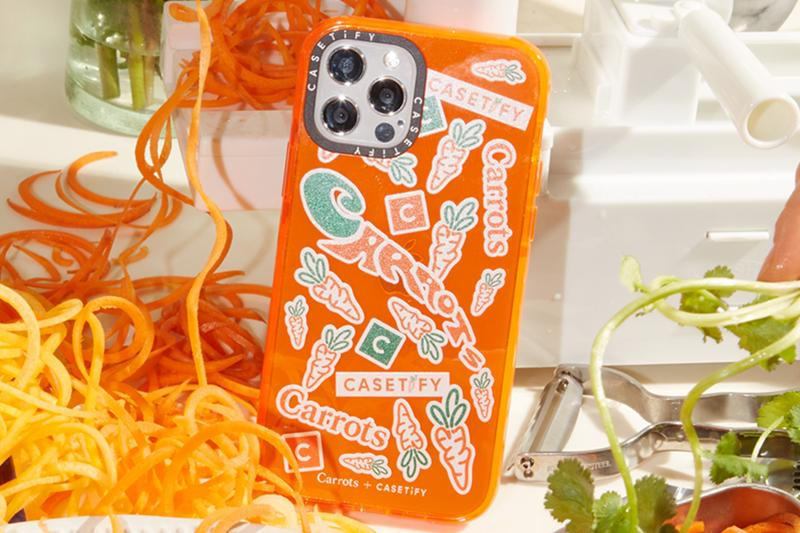 ast.com%2Fimage%2F2021%2F03%2Fcasetify-carrots-iphone-collaboration-tech-release-information-006.jpg