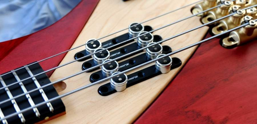 Atlansia-Breeze-Bass-Pickups.jpg