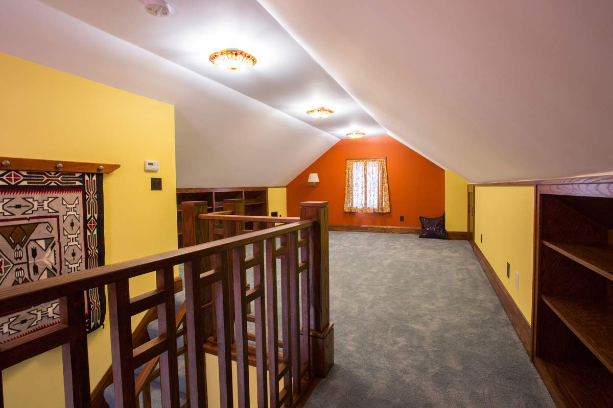Attic-East-End-1200_0679.