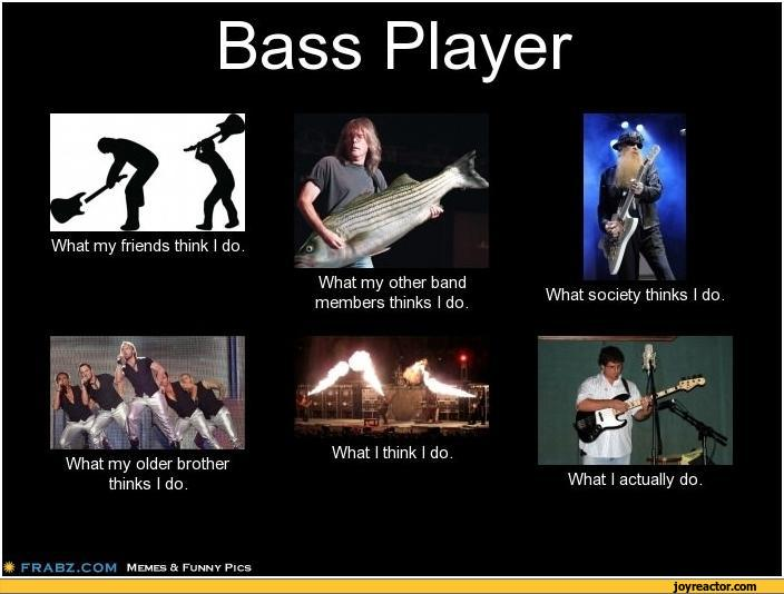 auto-expectation-vs-reality-bass-player-band-200300.