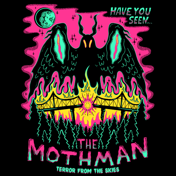 ave-you-seen-the-mothman-shirt-terror-from-the-skies-2_c93e0af3-ae03-43d4-9e3a-926e5a5cc9c4_600x.png