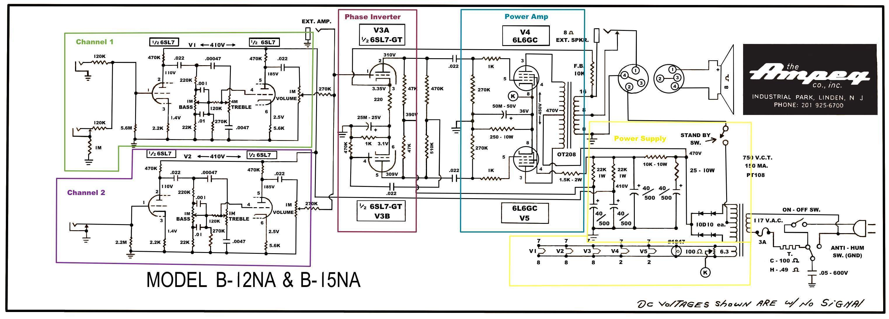 B15NA_schematic_sections_A.