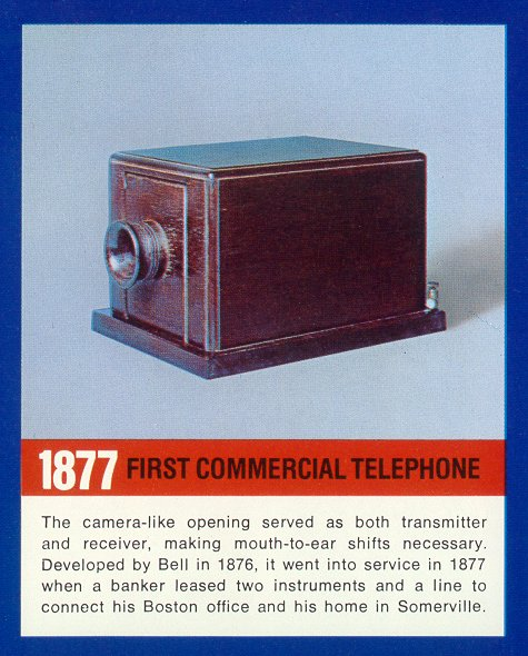 b1877_first_commercial_telephone.