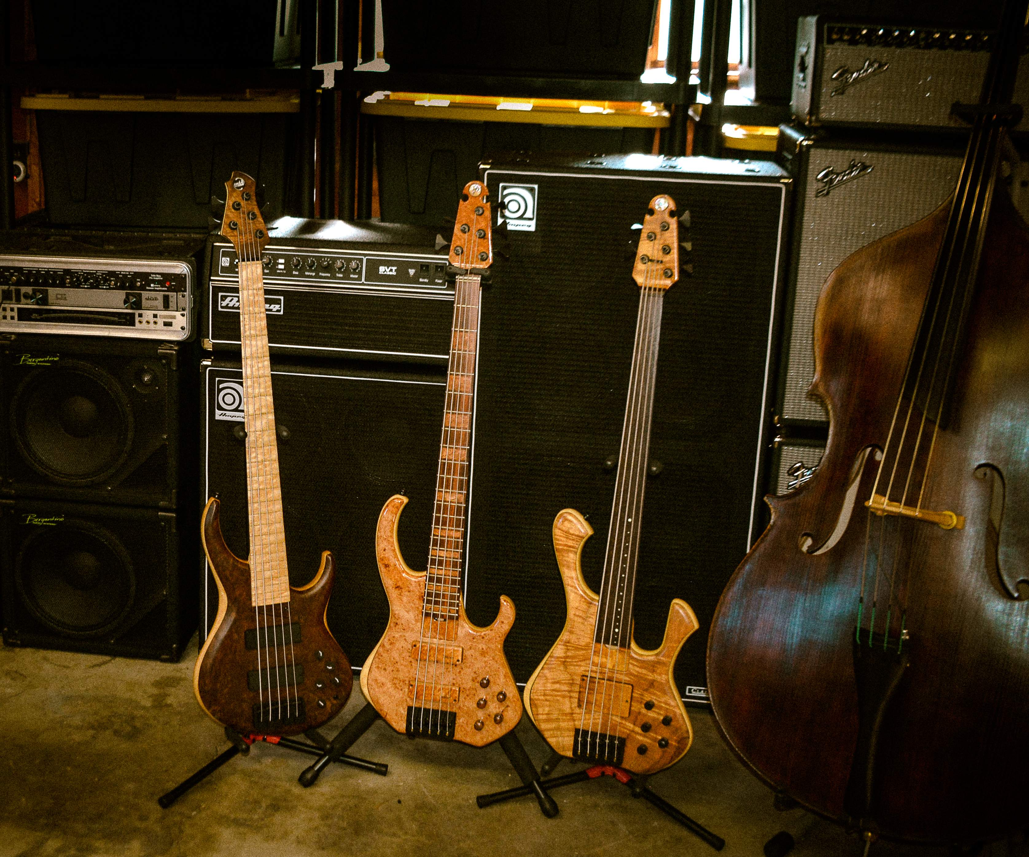 Bass Family Picture-4313.jpg