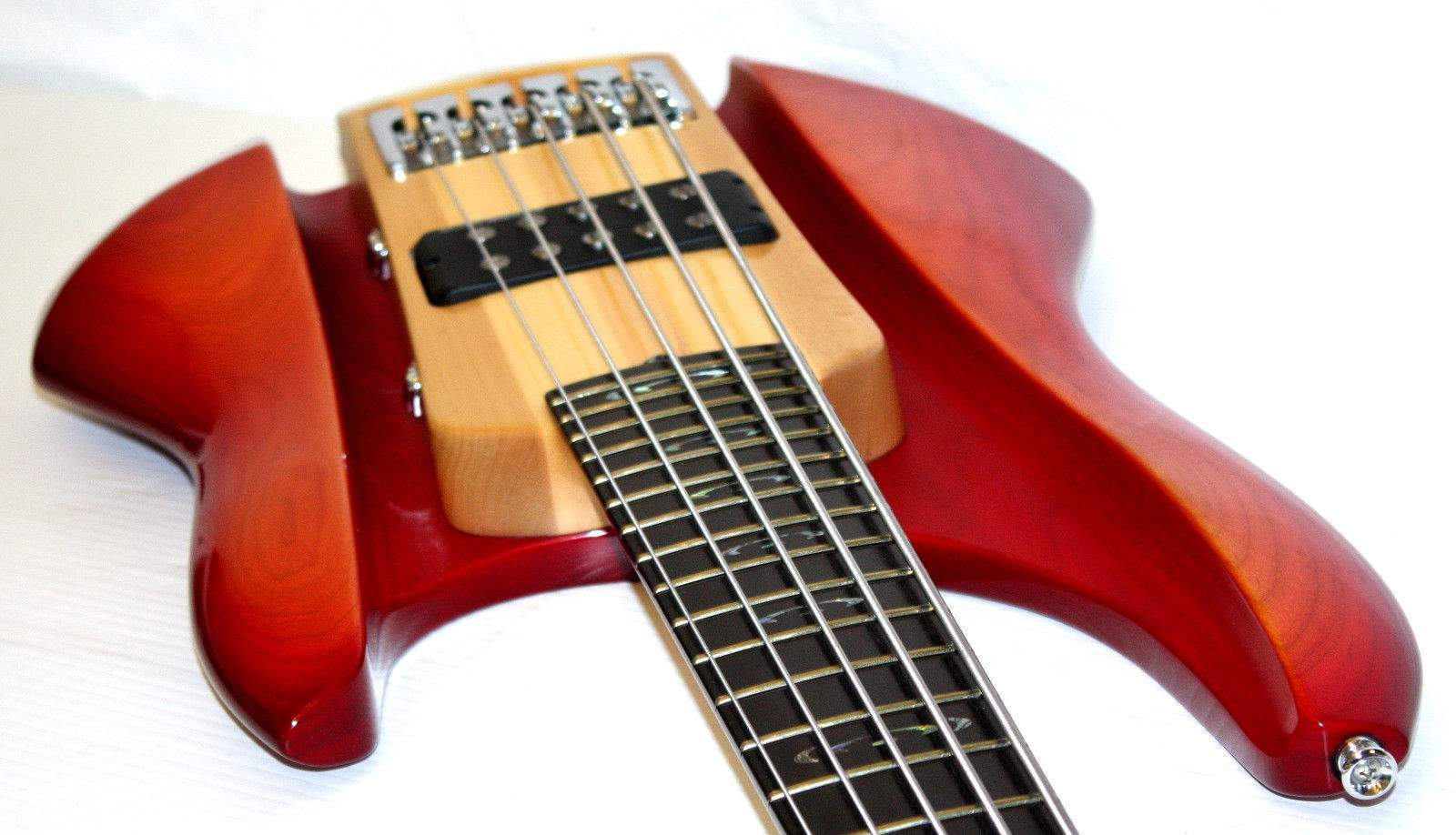rks guitars Explore r'l roberts's board guitars/basses on pinterest | see more ideas about guitars, bass guitars and bass.