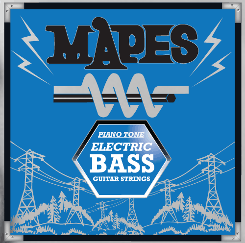 BASS-label-500x496.png