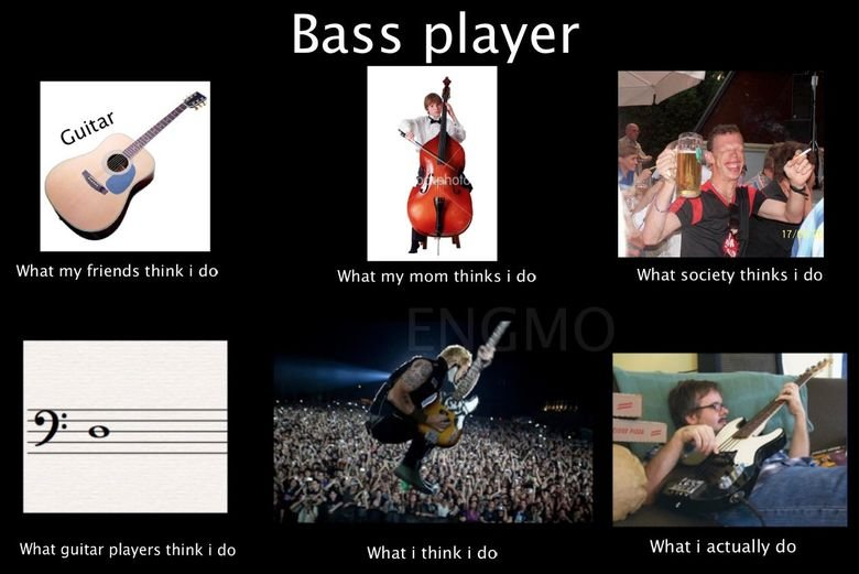 bass-player-what-i-actually-do-12.