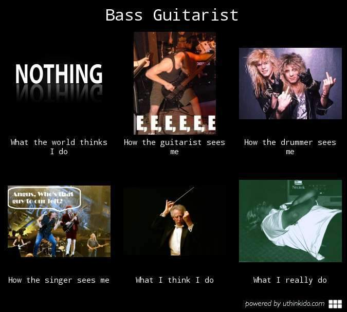 bass-player-what-i-actually-do-3.jpg