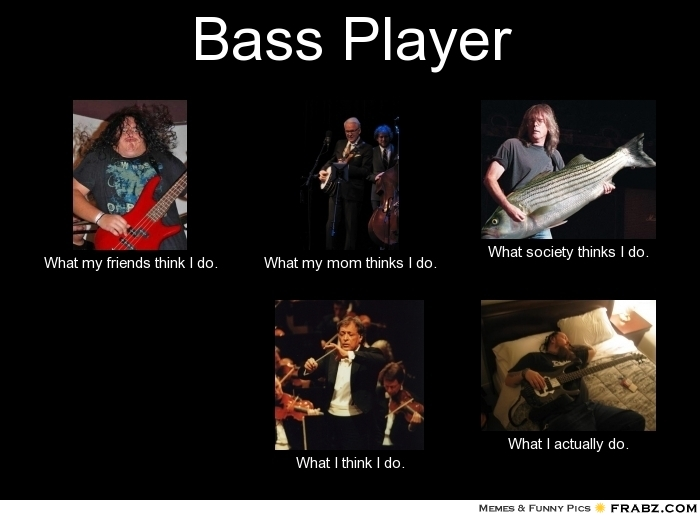 bass-player-what-i-actually-do-8.