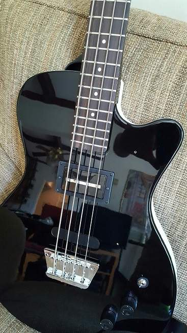 bass with new ring 2b.
