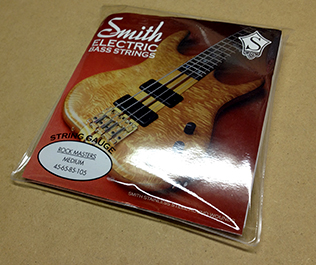 bass_strings_zpse7b77a54.