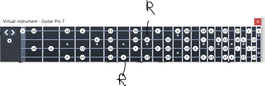 BassFretboard-BLydianAugmented.PNG