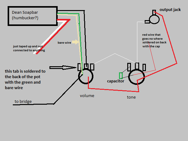 Is My Wiring Correct
