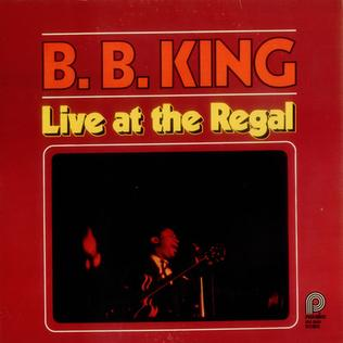 BB_King-Live_at_the_Regal_%28album_cover%29.jpg
