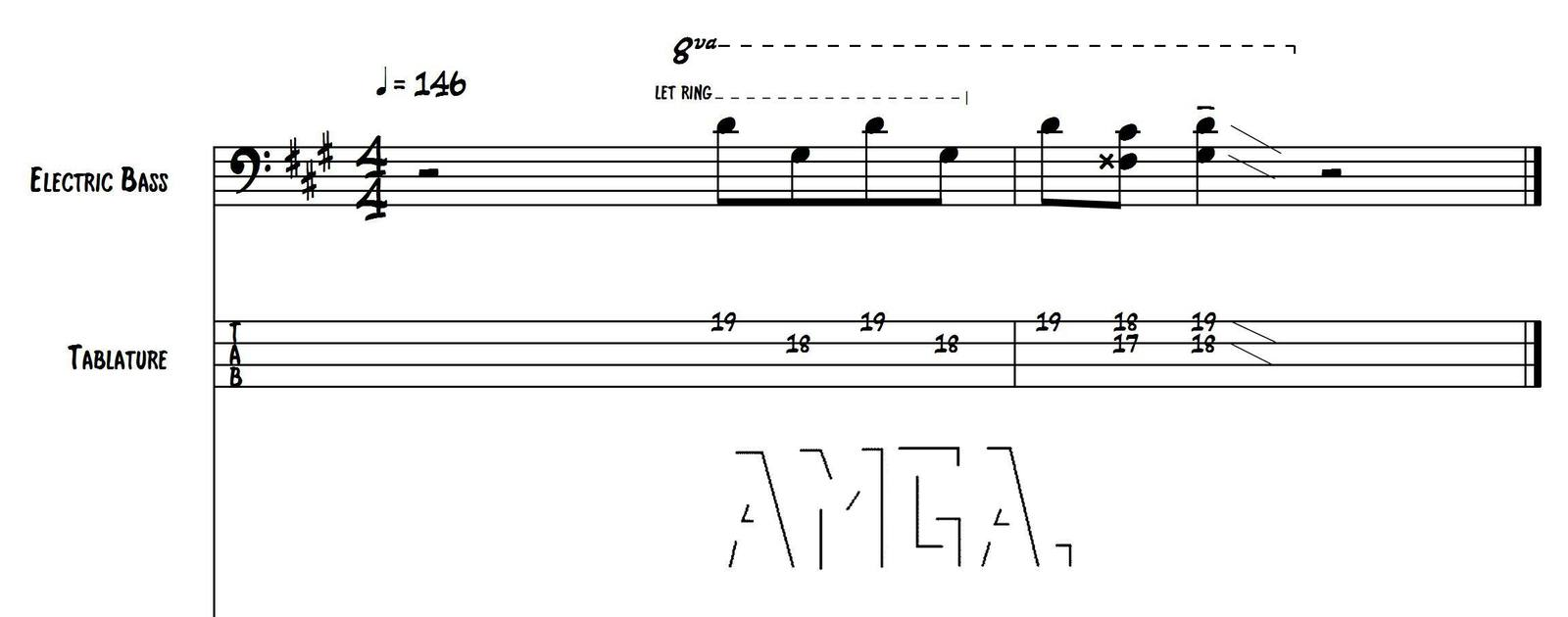 BCOLYfillBass.