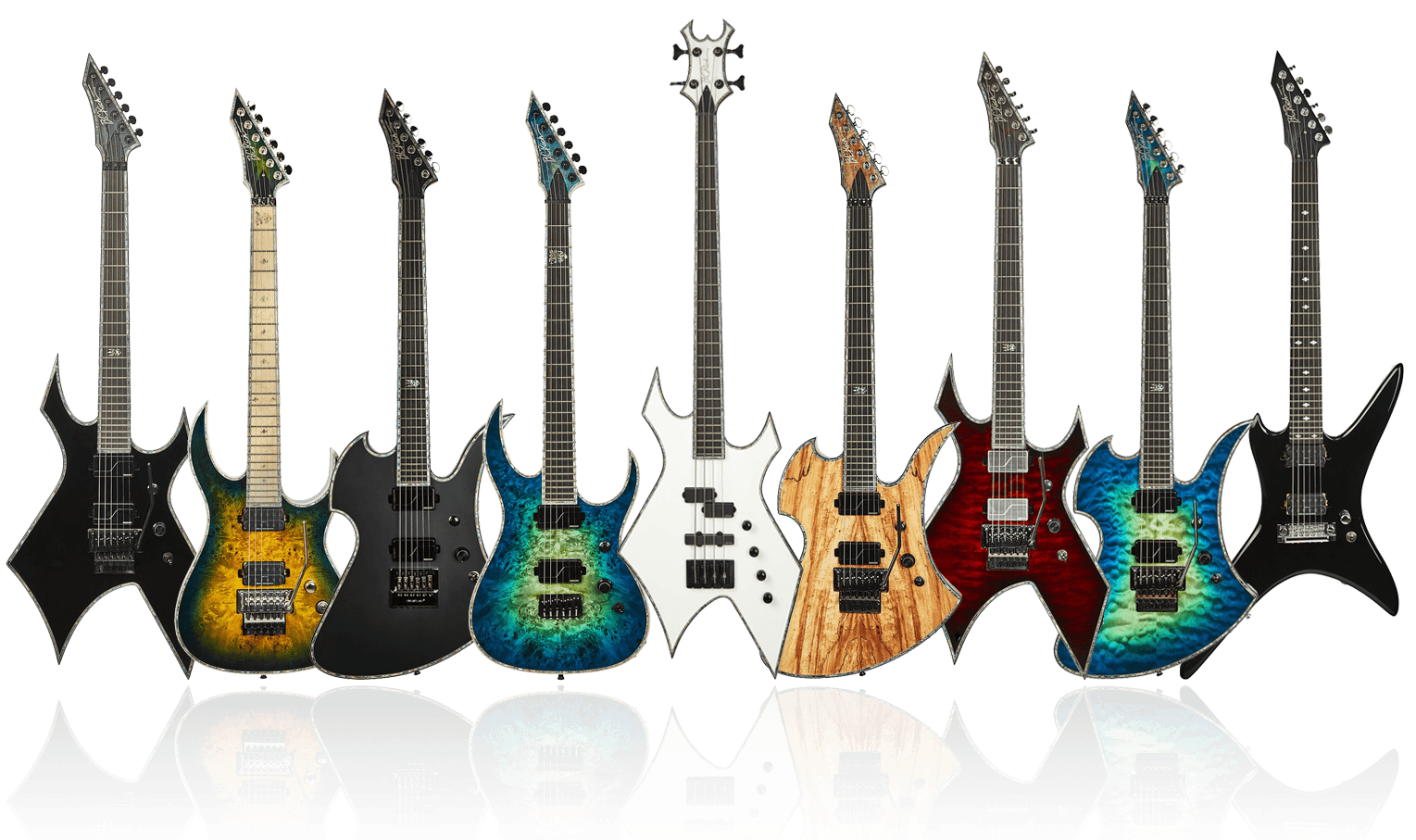 bcr_home_guitars_final.png