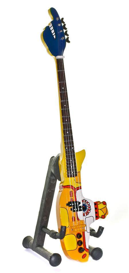 beatles-yellow-submarine-bass.jpg