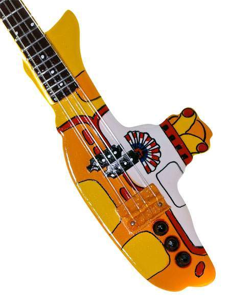 beatles-yellow-submarine-bass2.jpg