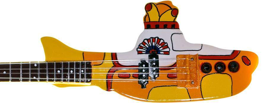 beatles-yellow-submarine-bass3.jpg