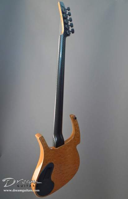 In praise of WEIRD LOOKING basses! | Page 48 | TalkBass com