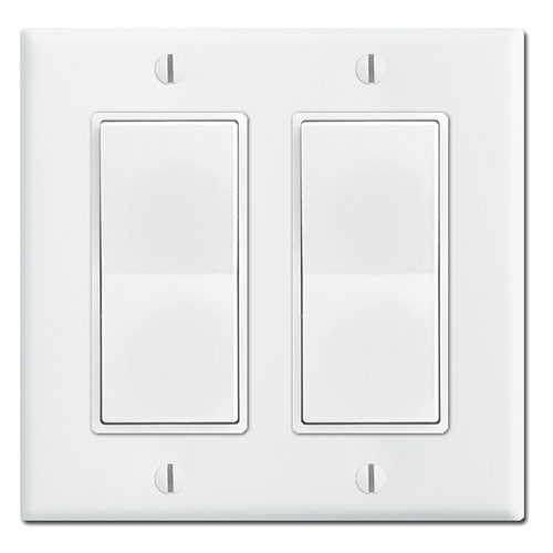blog-switch-plate-screws-perfectly-aligned.jpg