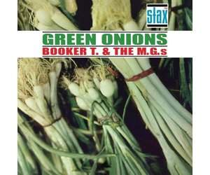 booker-t-the-mgs-green-onions.