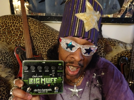 Bootsy-Collins-Deluxe-Bass-Big-Muff.