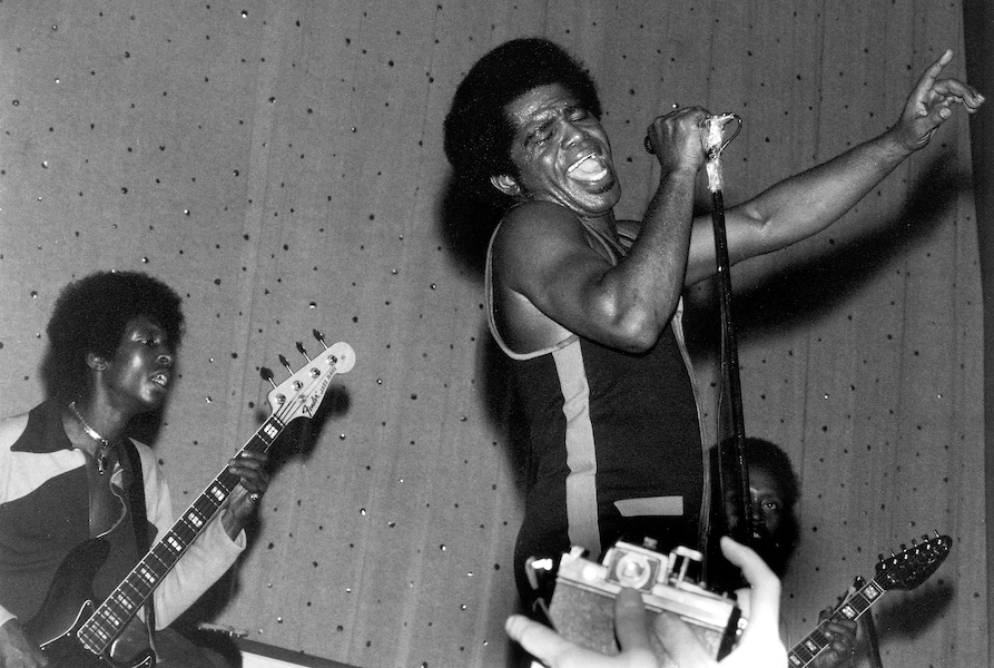 Bootsy-Collins-Shares-The-Crucial-Advice-He-Got-from-James-Brown-.jpg