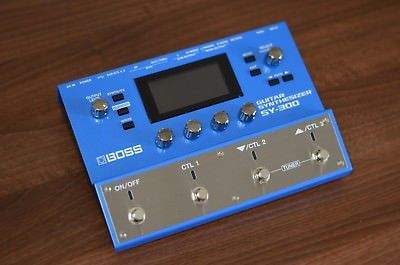 Boss-SY-300-Guitar-Synthesizer.