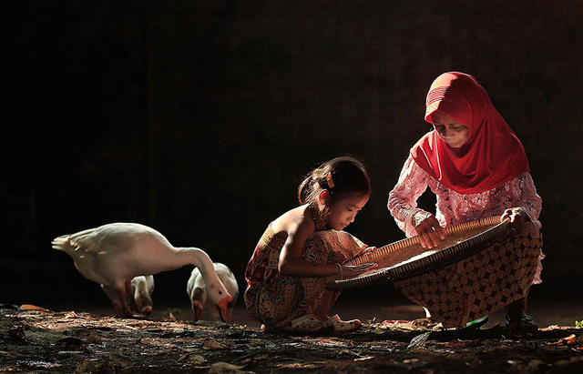 Breathtaking-Daily-Life-of-Village-People-in-Indonesia-4.jpg