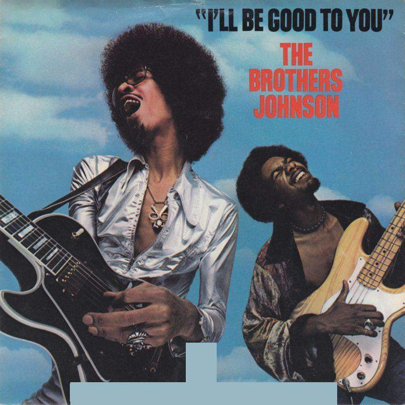brothers-johnson-ill-be-good-to-you.jpg