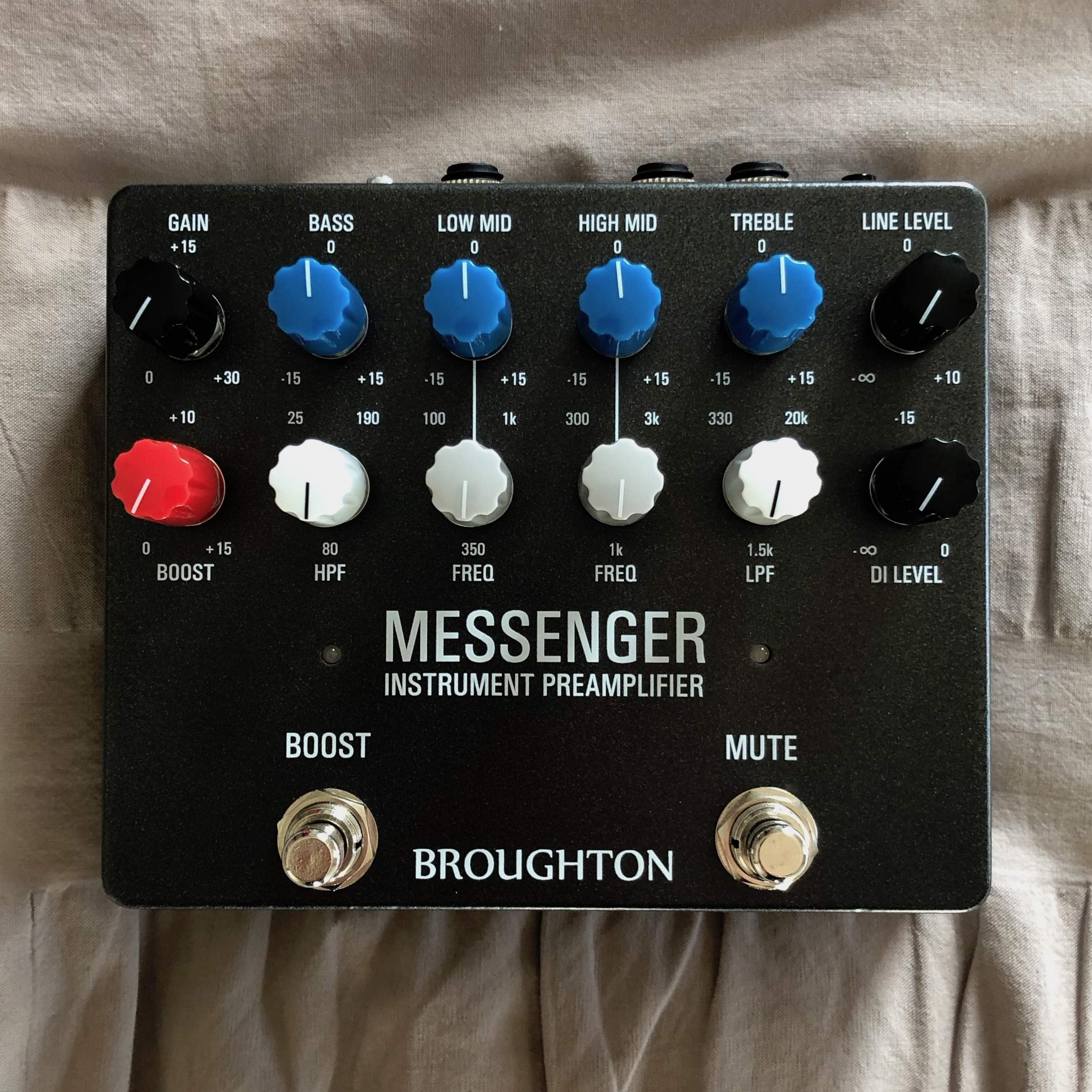 Broughton Messenger V2 - 1.jpeg
