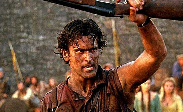 bruce-campbell-talks-army-of-darkness-2.