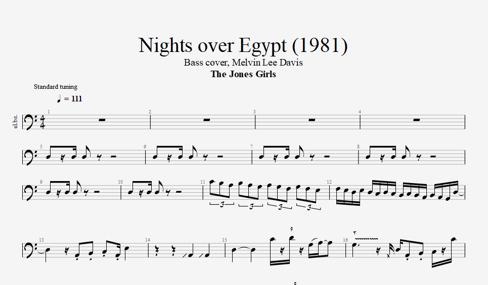 BT-Nights over Egypt.PNG