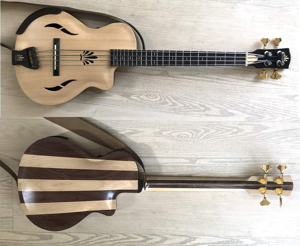 BWA Archtop done both 1024.jpg