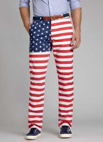 c5a531e34bfbbb5455262eae79cc5054--pants-for-men-star-spangled.
