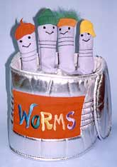 can_o_worms.