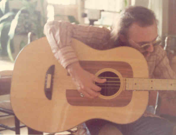 Carl%20with%20Big%20Guitar.