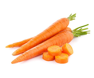 carrot-nutrition-facts.