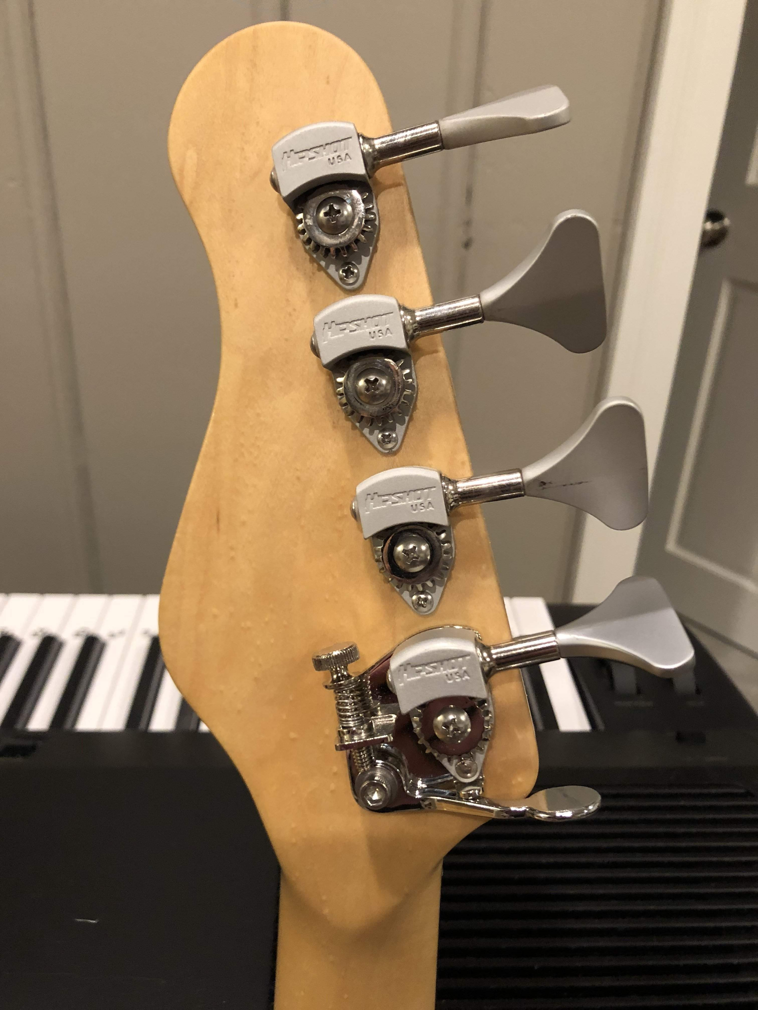 Carruthers Tuners.jpeg