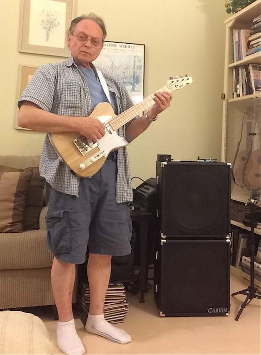 Carvin rig and me.jpg