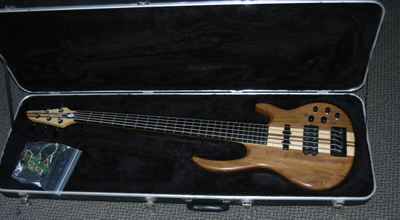 Carvin1.